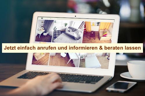 Videoüberwachungssystem Berlin - Videoüberwachung installieren